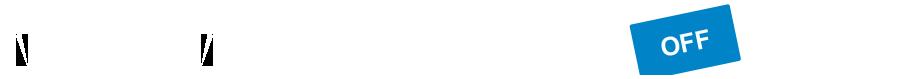 抽選にご参加いただいた方全員に! 「アイシティ次回割クーポン」プレゼント! クーポンの有効期限:2017年3月31日(金)