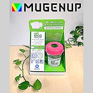 株式会社MUGENUP様