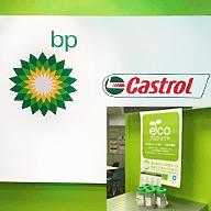 BPカストロール、BPジャパン株式会社様