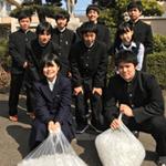 埼玉県立所沢北高等学校様