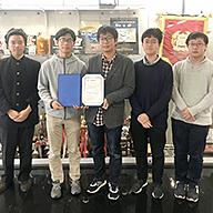 早稲田大学高等学院環境プロジェクト様