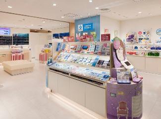 アイシティ 札幌大通店