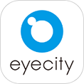 アイシティアプリ