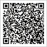 アプリのダウンロード及びご利用は無料です。